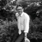 Dr. Phil Andersen, DVM