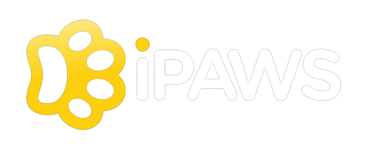 iPAWS - A Vet in Your Pocket